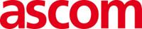 Ascom-Logo_JPG-200x41