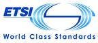 ETSI-LogoTag_press-300x132