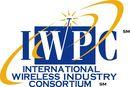 IWPC_logo_NEW_02