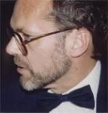 Professor Ezio Biglieri