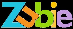 zubie_logo
