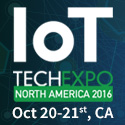 IOT TECH EXPO NORTH AMERICA 125x125