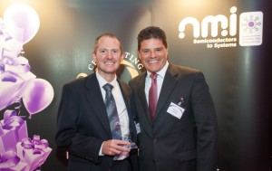 NMI Awards 1