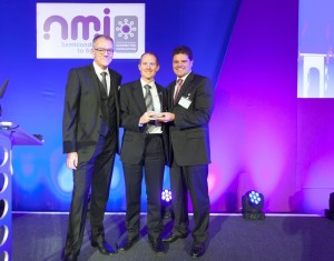NMI Awards 2