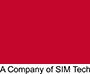 SIMComlogo