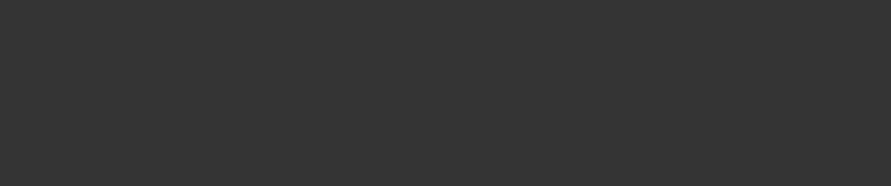 pycom-logo_cropped-2