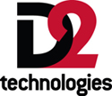 D2_Logo_Color-125x108