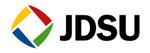 JDSU-150x53