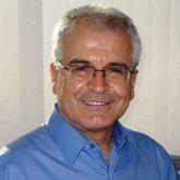 Prof. Hikmet Sari
