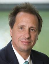 Yves Maitre