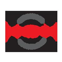 Verizon-certified-icon