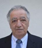 Dr. Denis Berlan