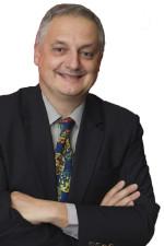 Didier Dutronc
