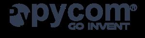 Pycom logo