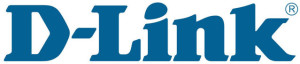 D-Link_Logo2