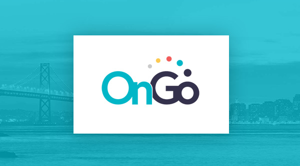 OnGo Modules Accelerate and Widen CBRS Support in IoT Devices